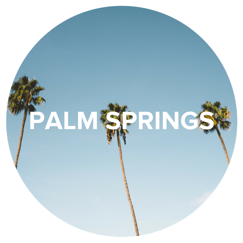 Popular Destinations - Palm Springs.png
