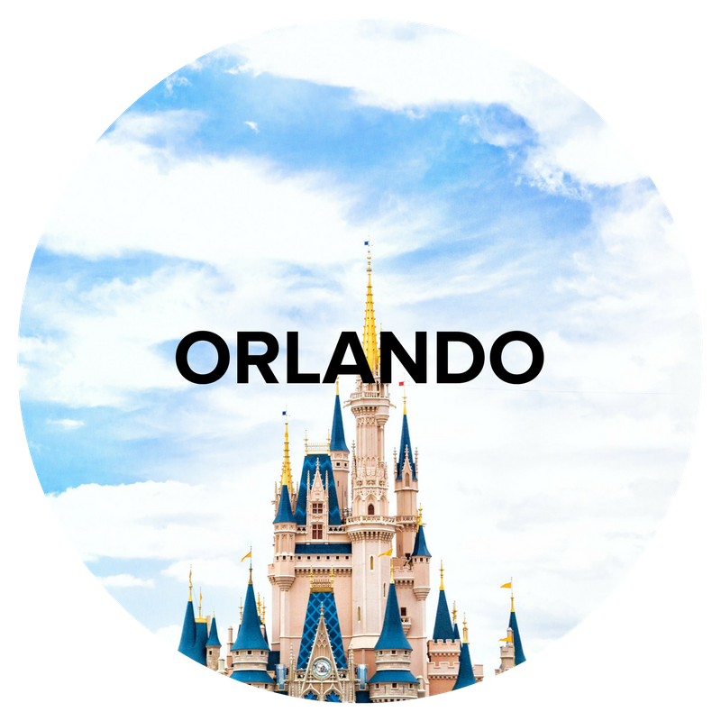 Popular Destinations - Orlando.png