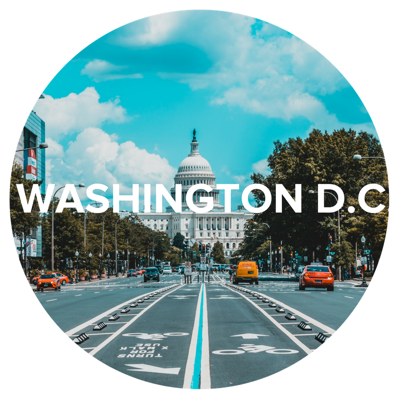 Popular Destinations - Washington DC.png