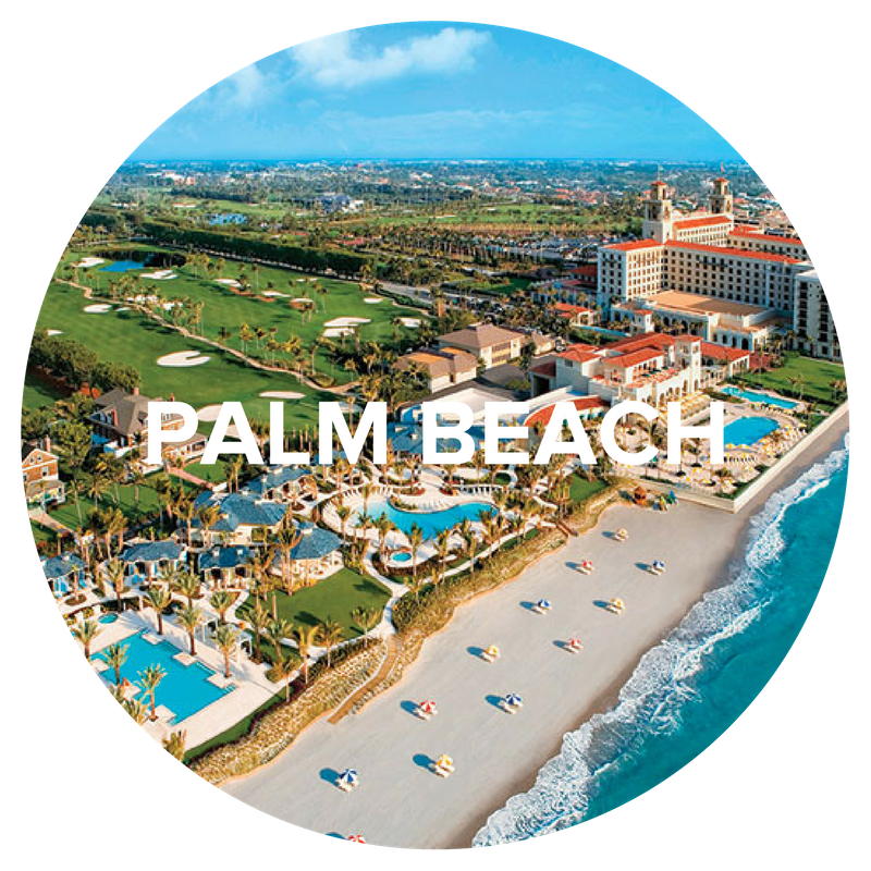 Popular Destinations - PALM BEACH.png