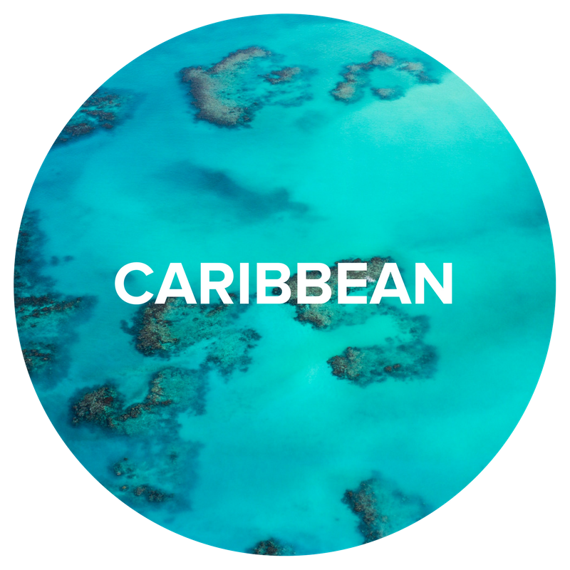 Popular Destinations - Caribbean.png