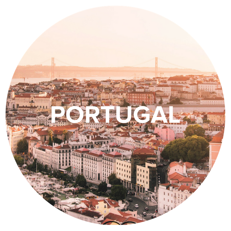 Popular Destinations - Portugal.png