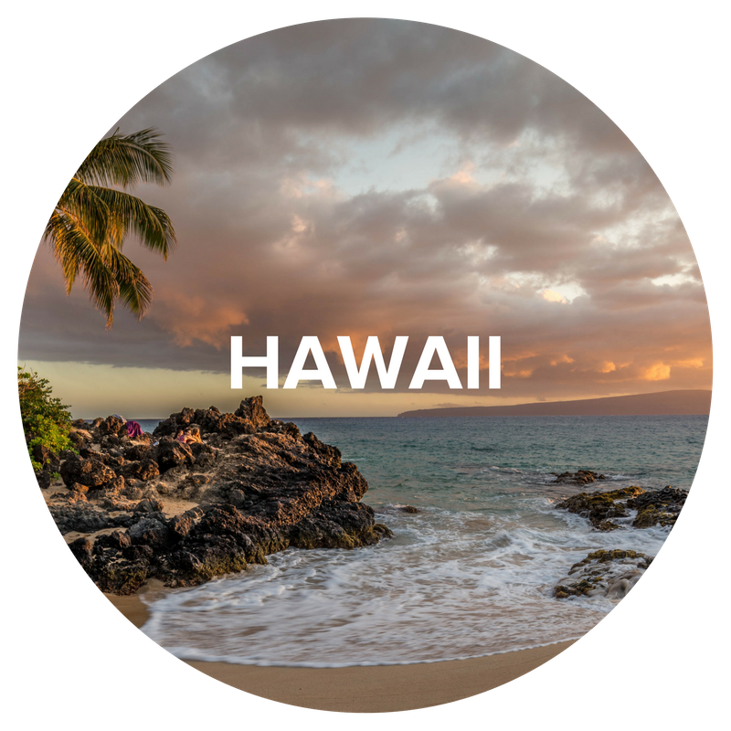 Popular Destinations - Hawaii.png