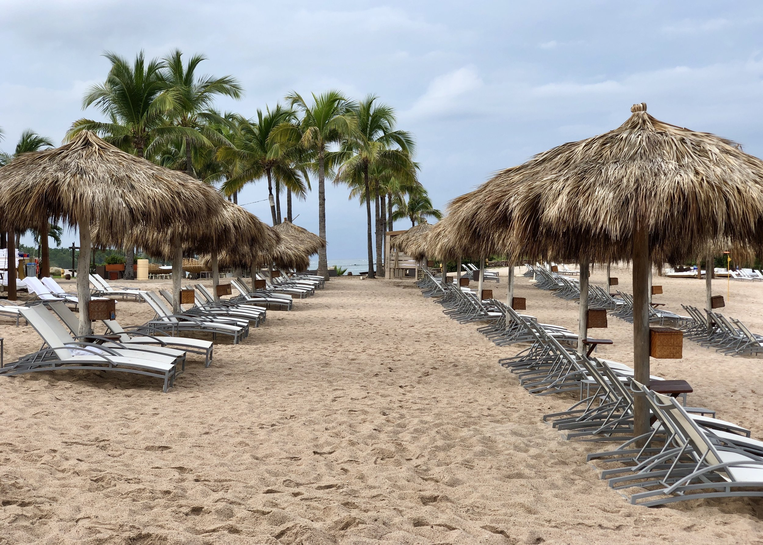 four-seasons-punta-mita-beach.jpeg