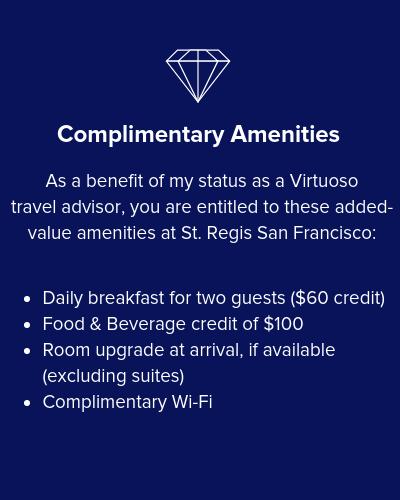 st-regis-san-francisco-virtuoso-amenities.png