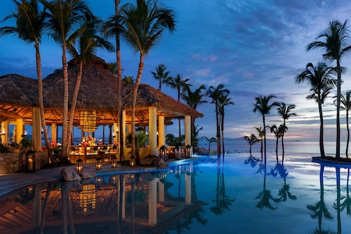 One&Only Palmilla, Los Cabos - 4th Night FreeStay 5 nights, receive 6th & 7th Nights Free