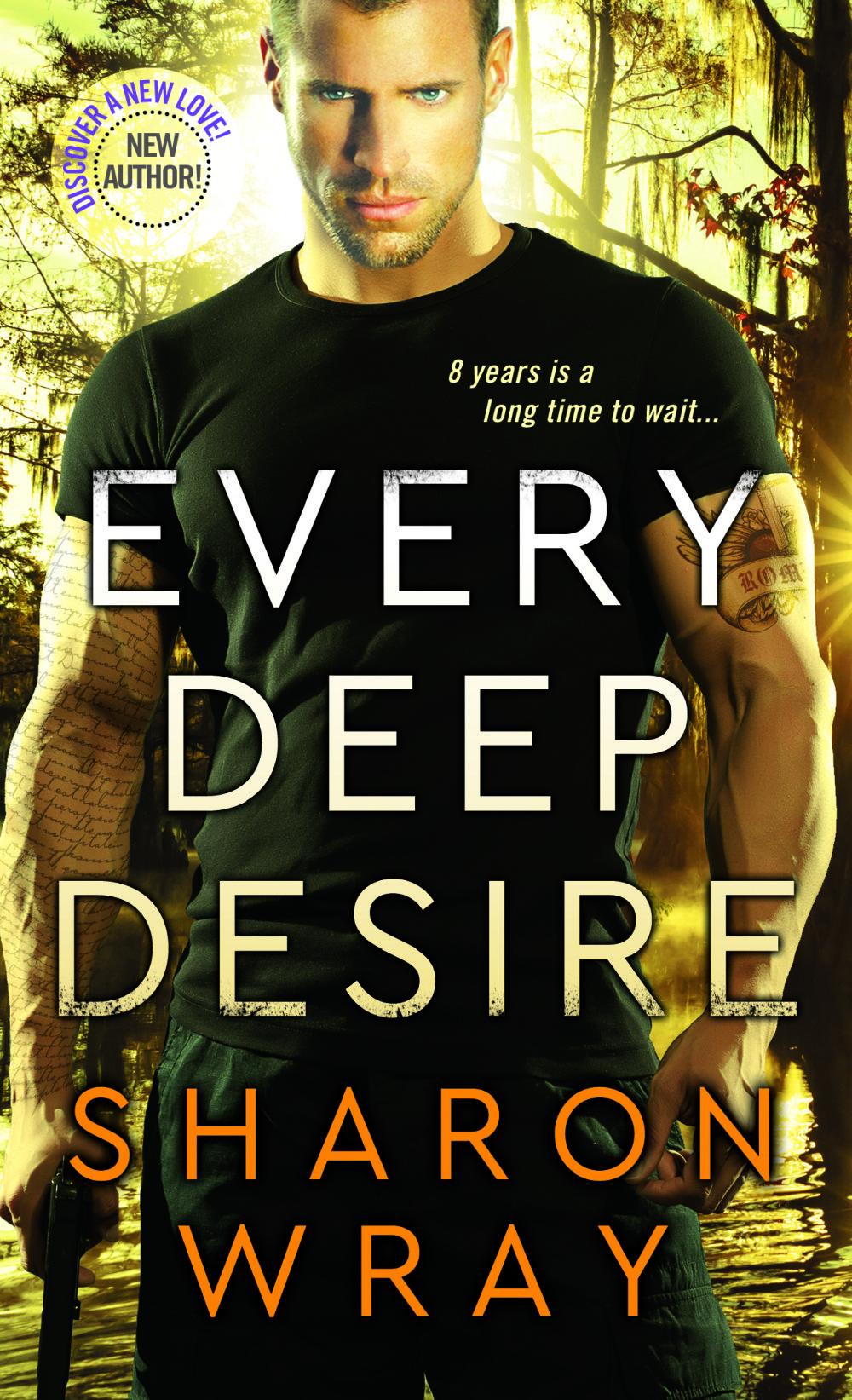 every-deep-desire-sharon-wray cover.jpg