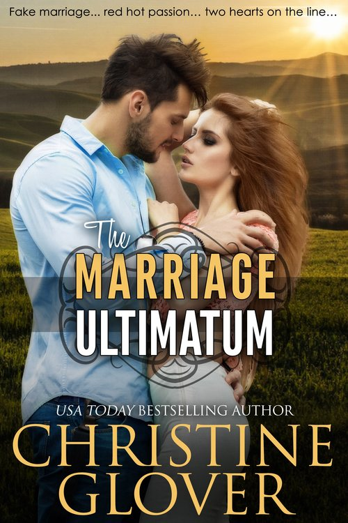 The_Marriage_Ultimatum_1800x2700.jpg