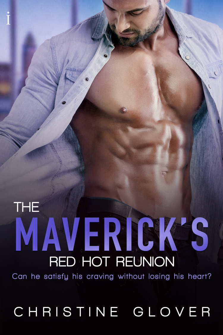 The Maverick's Red Hot Reunion
