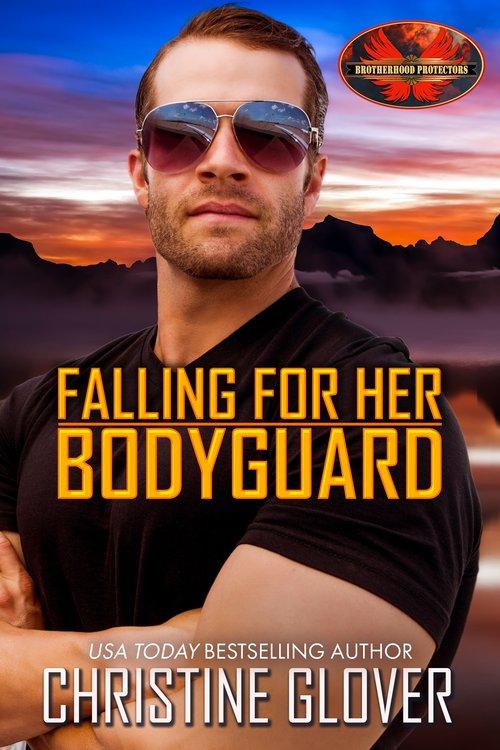 Falling_For_Her_Bodyguard_1800x2700.jpg