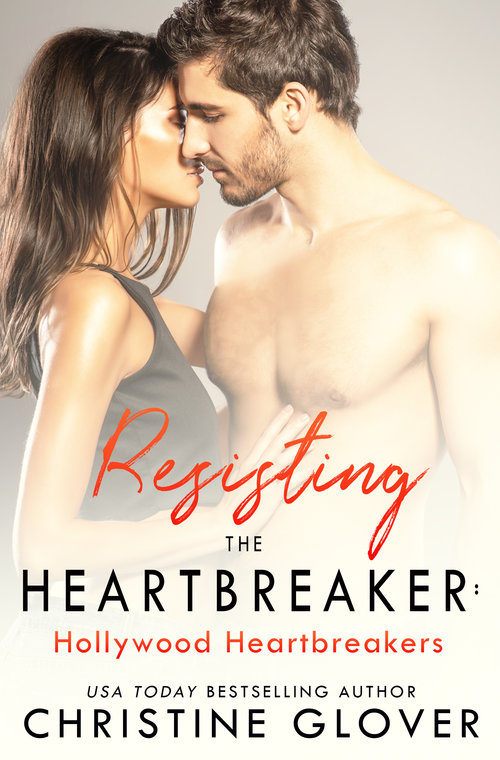 ResitingtheHeartbreaker_Updated.jpg