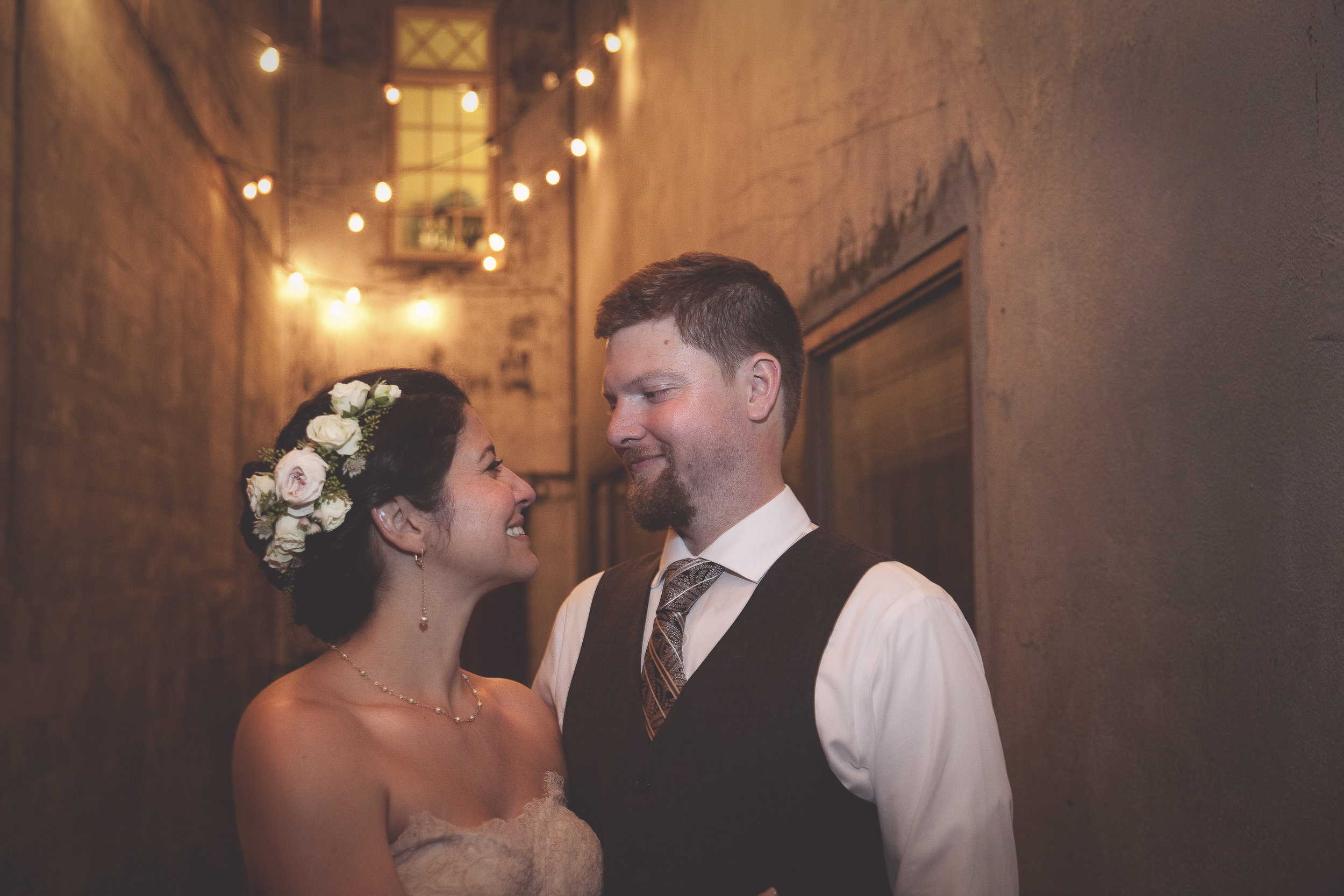 Vintage Inspired Portland Wedding Photographer190_a.jpg
