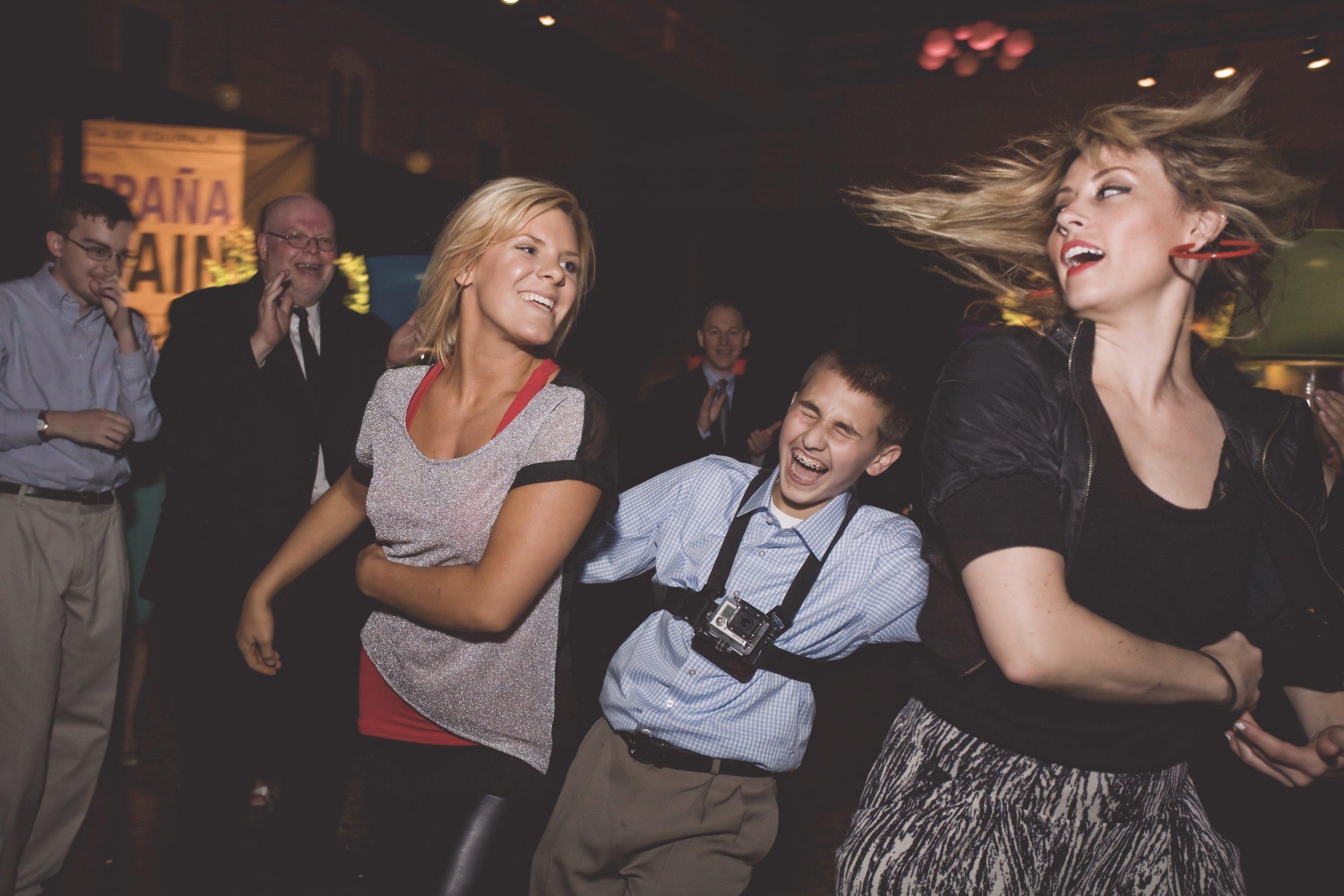 best Portland bar mitzvah photographer375_a.jpg
