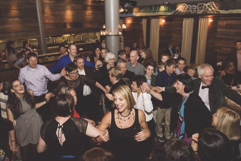 best Portland bar mitzvah photographer663.jpg