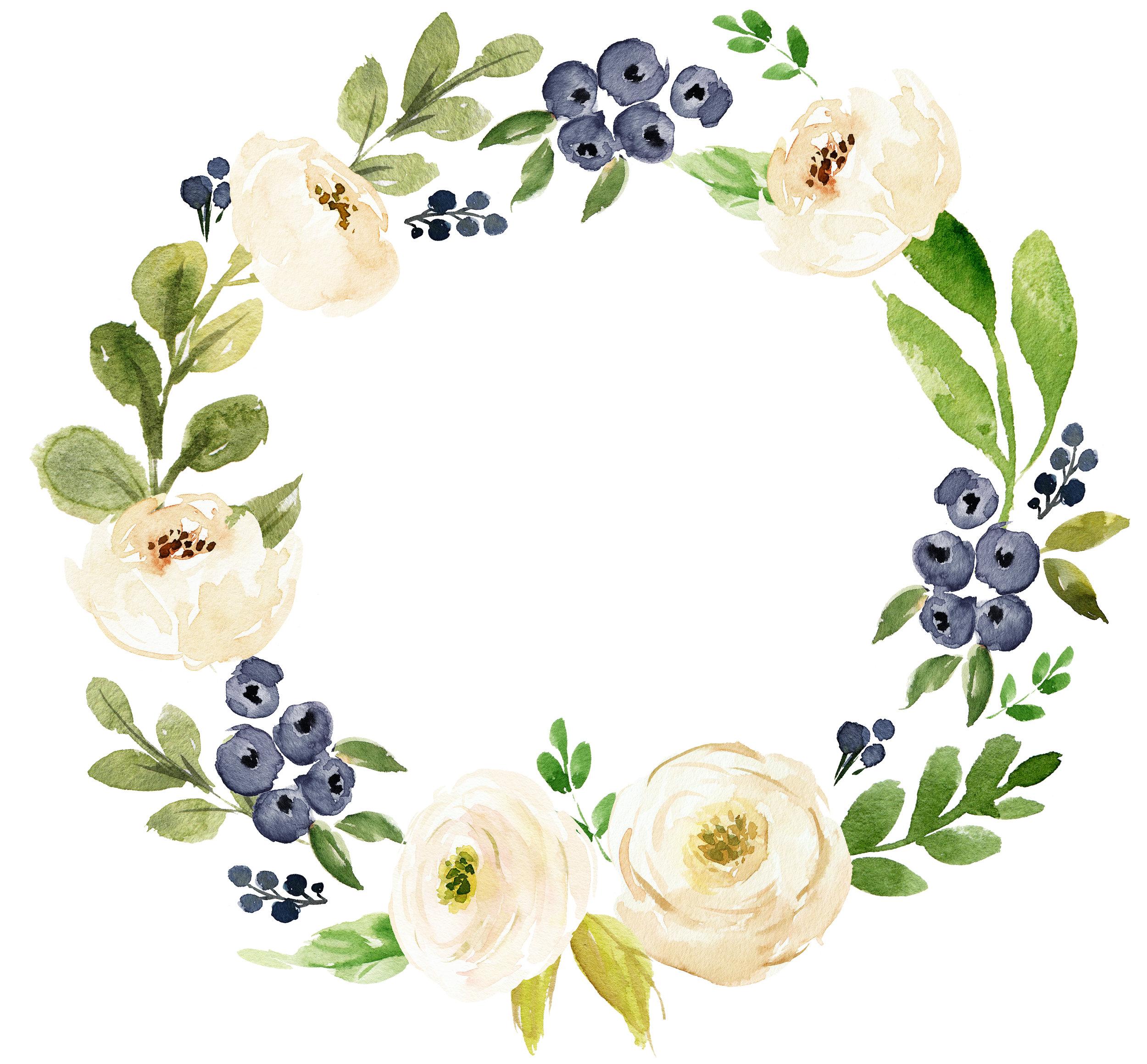 flower wreath 18 copy.jpg
