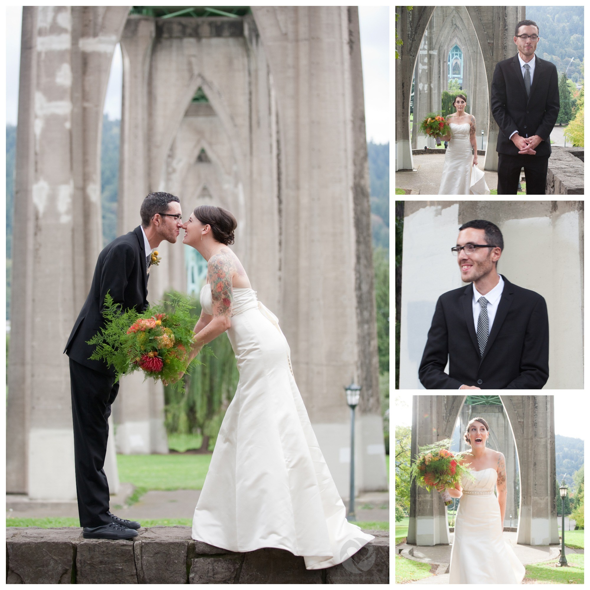 Portland-theme-wedding003.jpg