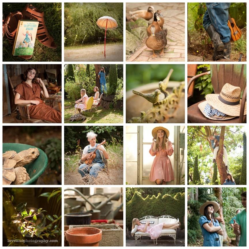 von trapps-dream-a-little-dream-collage.jpg