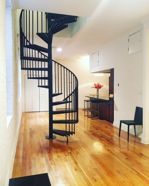 Stairs6.JPG