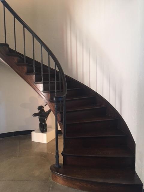 Stairs11.JPG