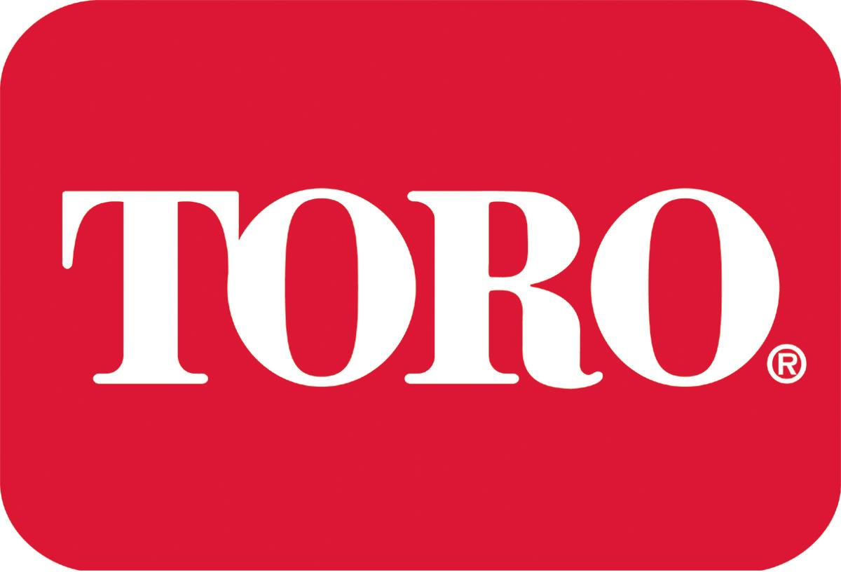 TOROLOGO_RED.jpg