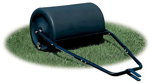 Rouleau à pelouse