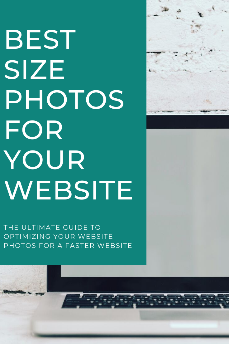 best size photos for your website.png