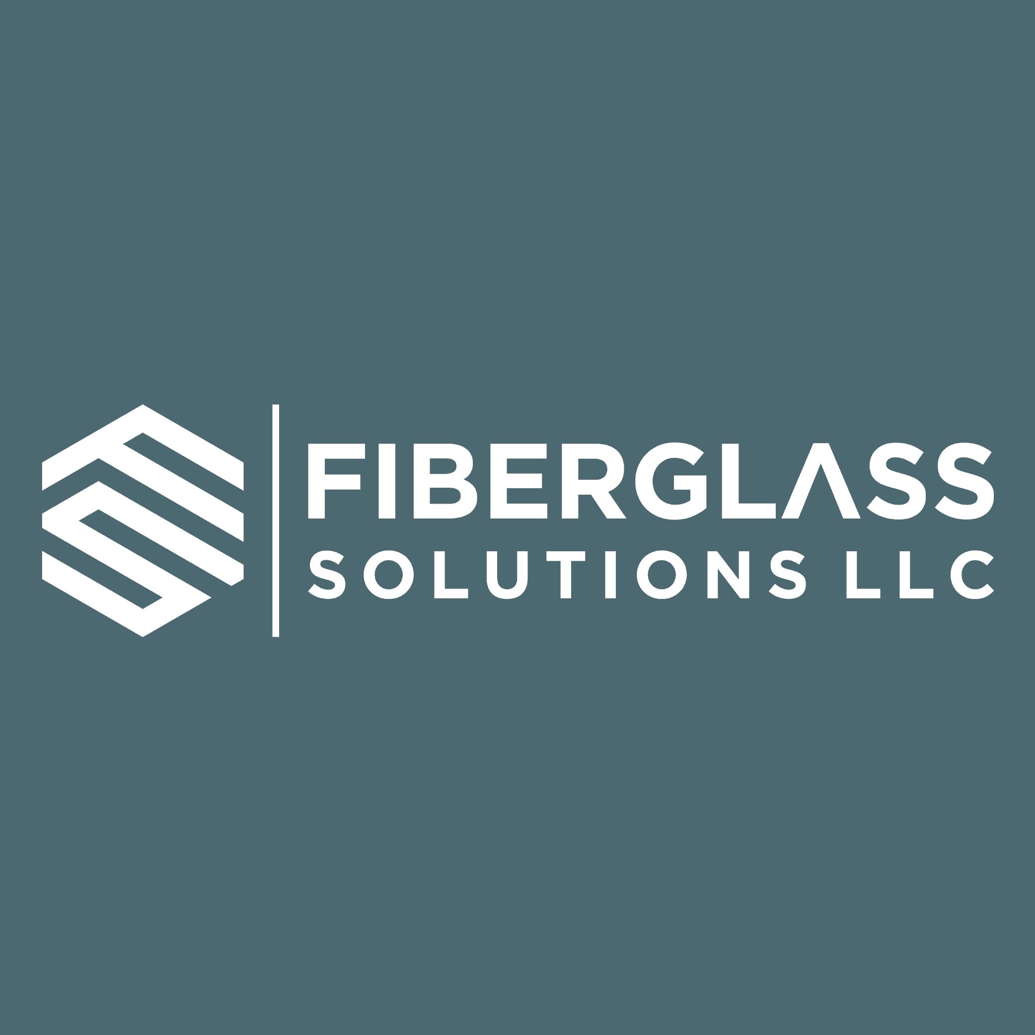 fiberglass.png