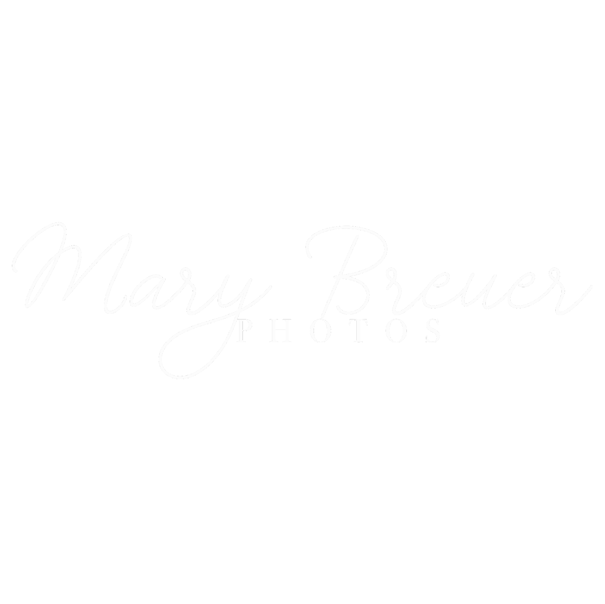 mary brauer.png