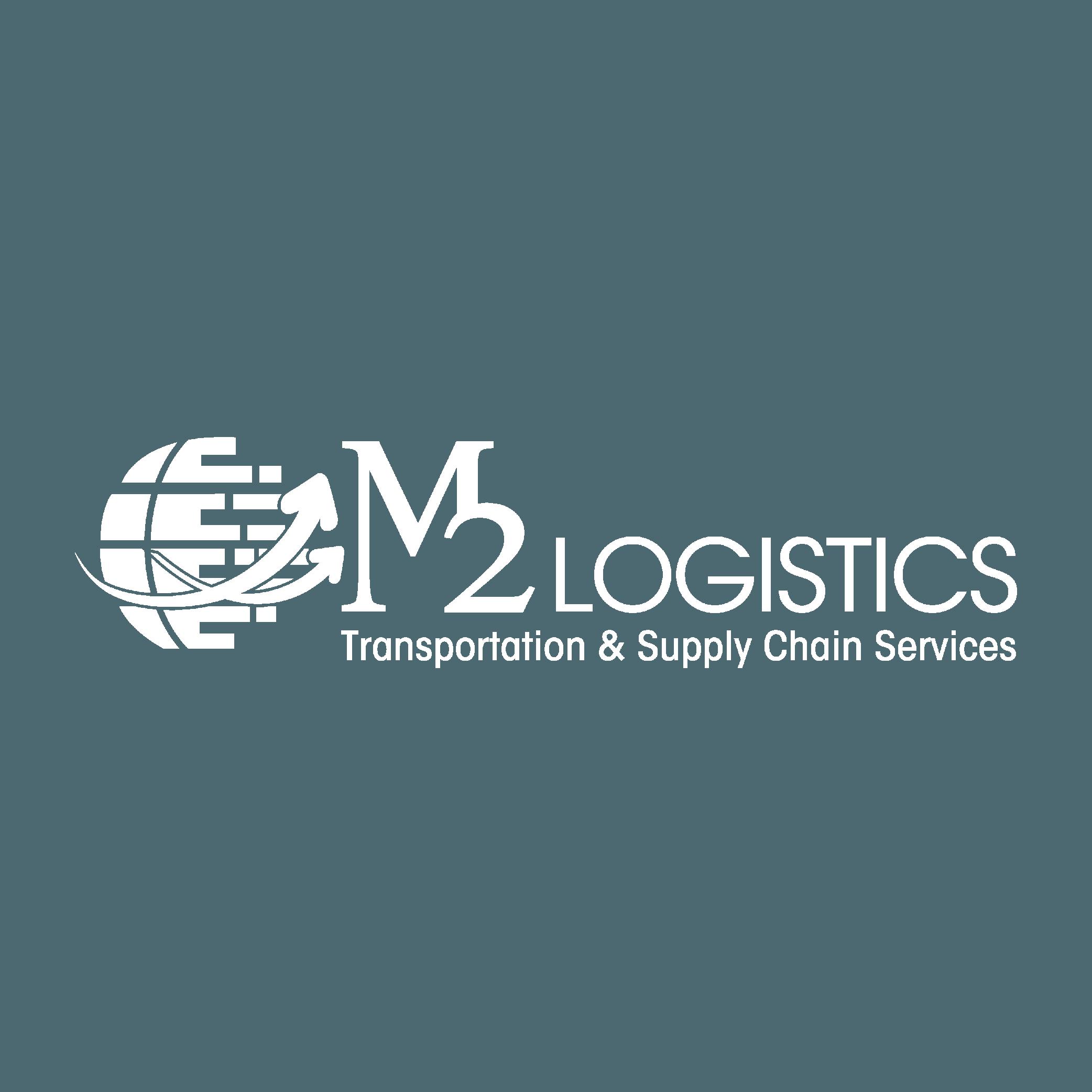 m2 logistics.png