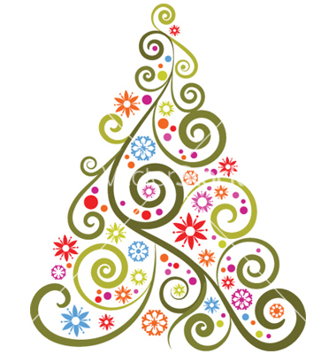 abstract-christmas-tree-clipart-abstract-christmas-tree-vector-119287.jpg