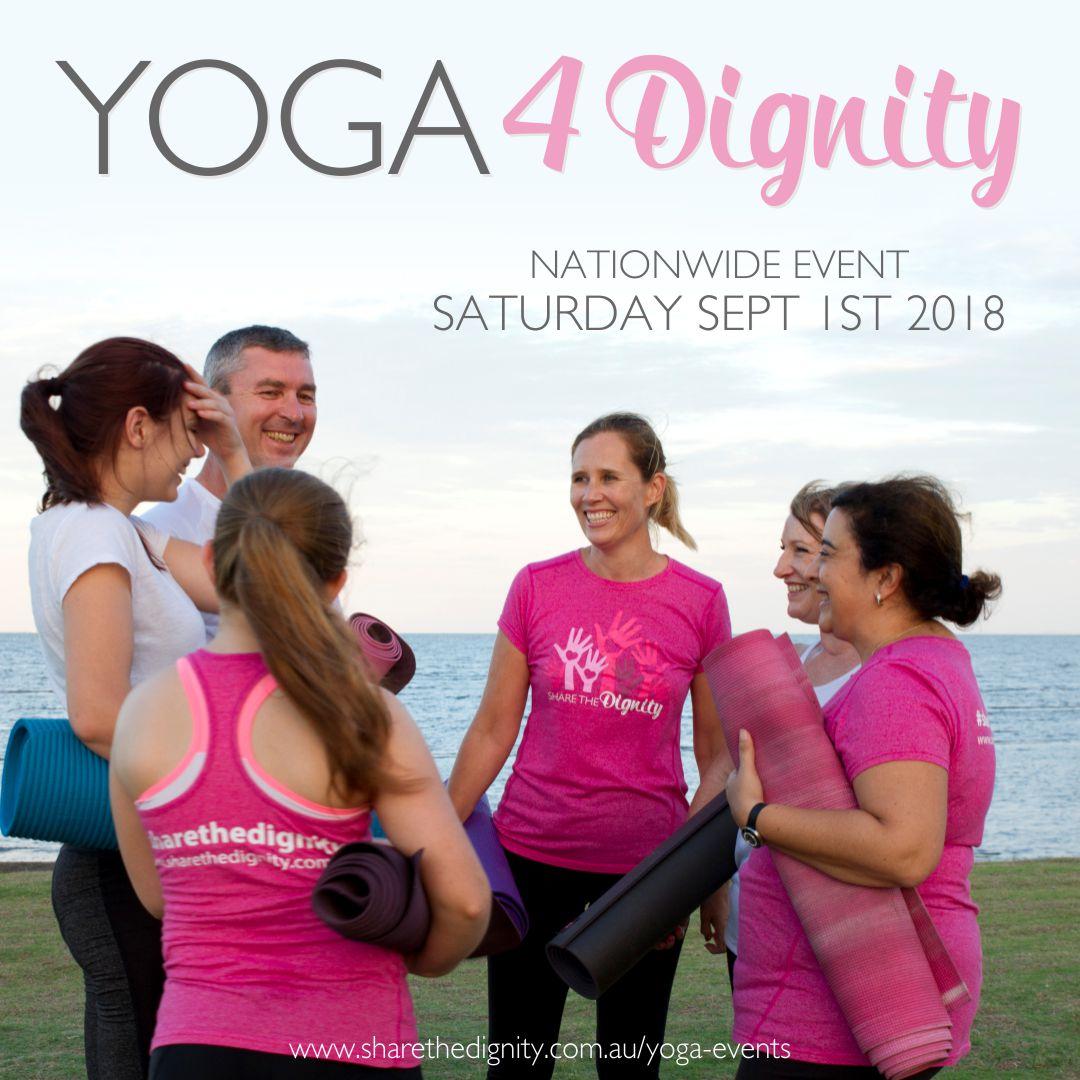Yoga-4-Dignity-06.jpg