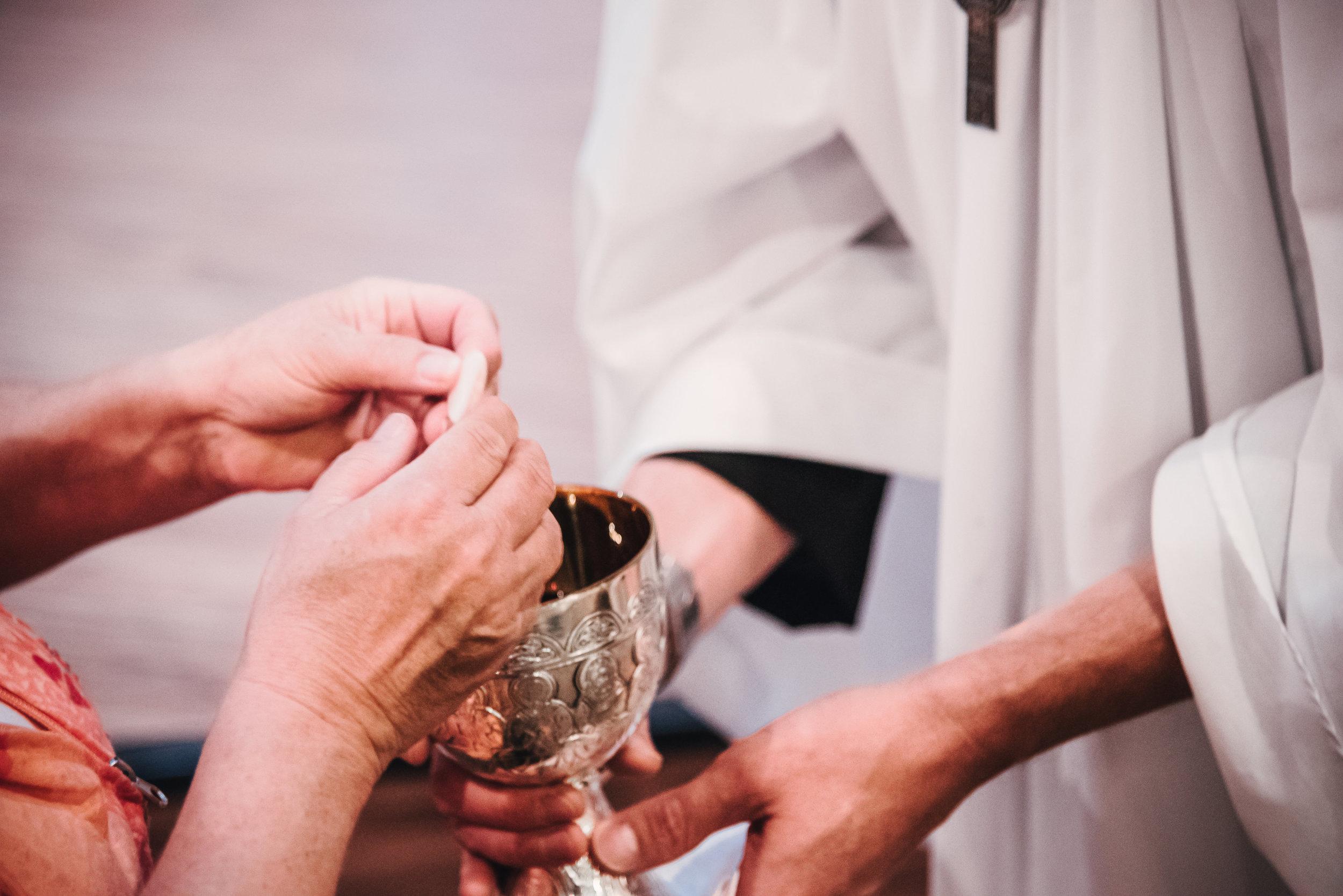 baptisms 2017-0100.jpg