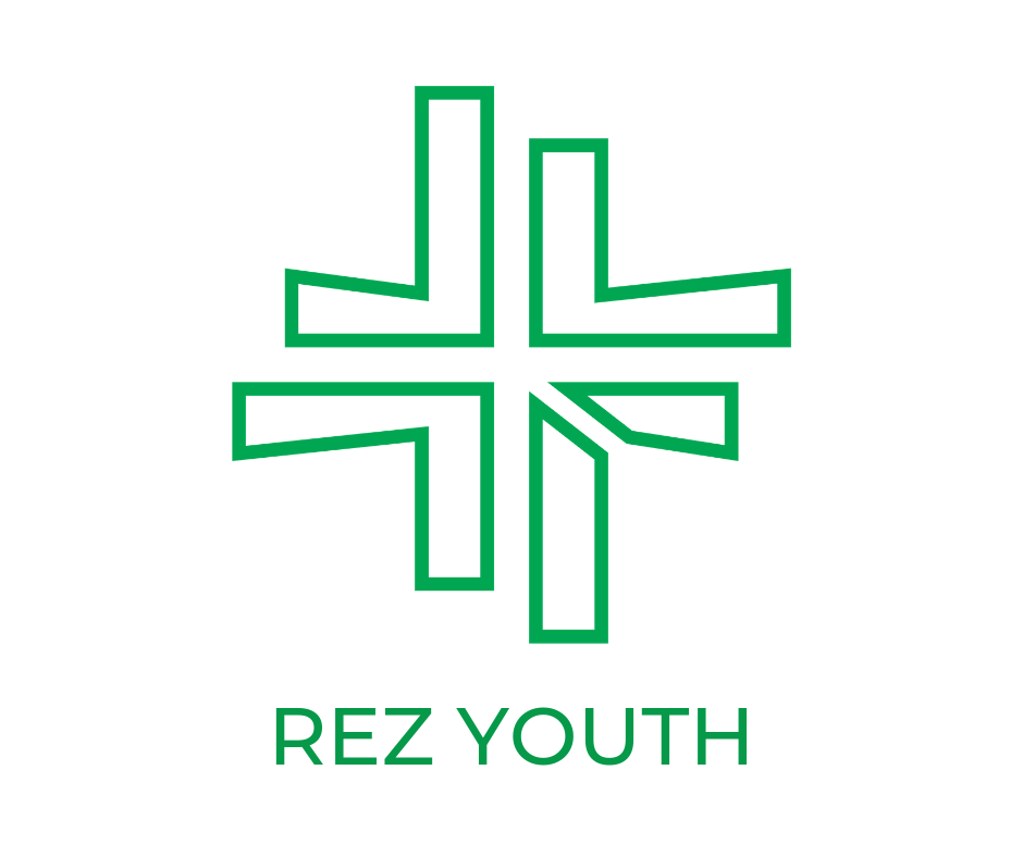 Rez YOUTH.png