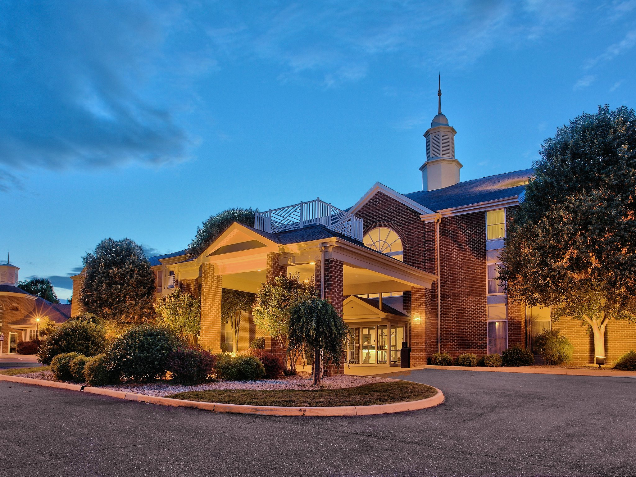 Lodging Information - THE HOST HOTEL: The Best Western Inn at Hunt Ridge (Just remodeled!)THE ADDRESS: 25 Willow Springs Road; Lexington, VA 24450CONTACT PHONE: (540) 464-1500FIMC ROOMS: $79.00/night for a king or double queen beds of a first come - first served basis.(Room discount code is FIMC79)