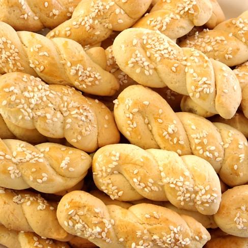 Koulourakia-Voutirou-Butter-Biscuits.jpg