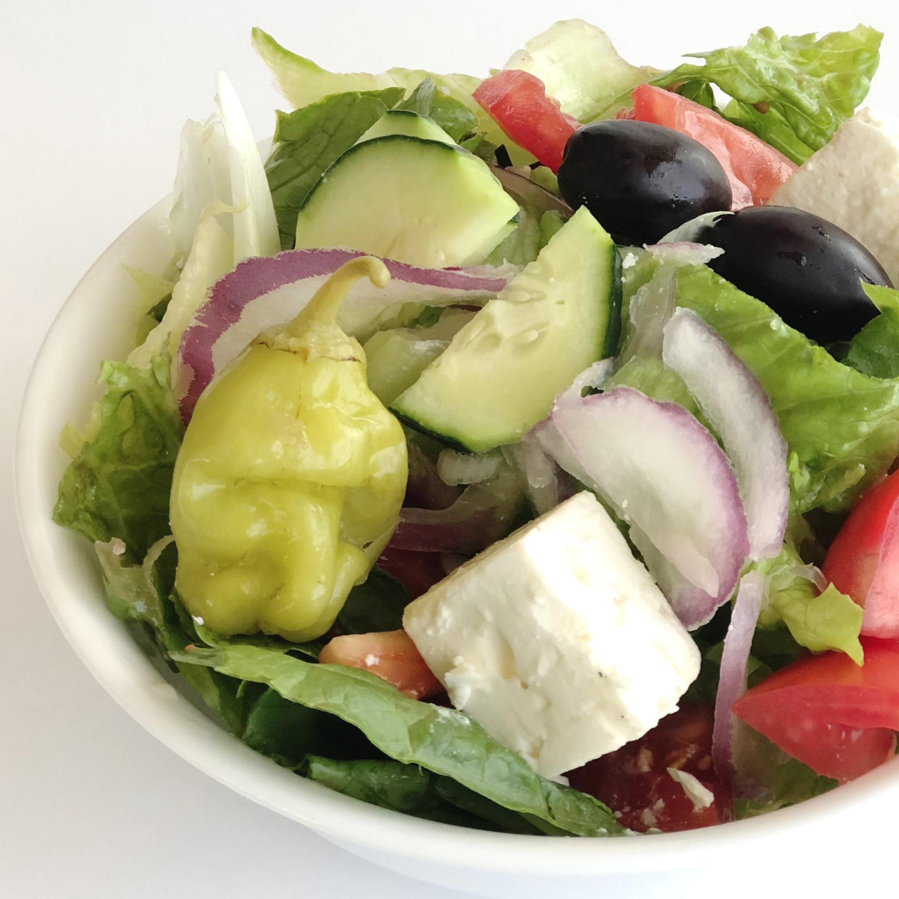 !Salad_IMG_3868.jpg