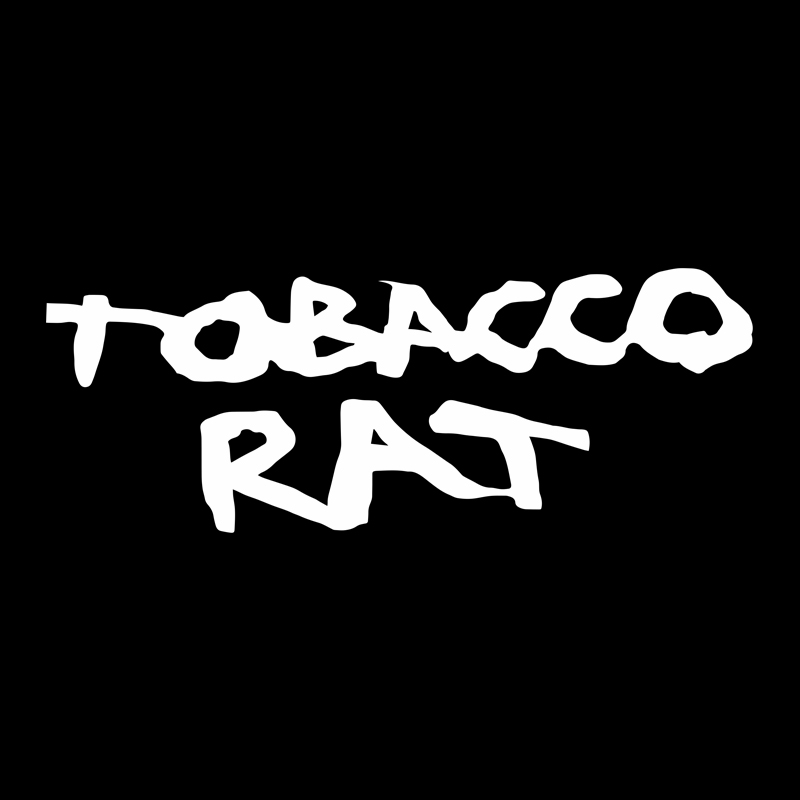 TOBACCO RAT
