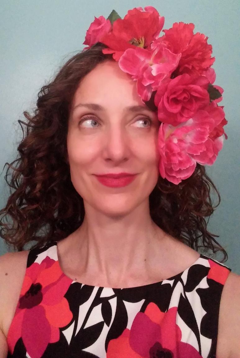 flowerhead_sm.jpg