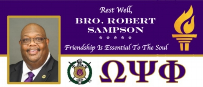 ROBERT SAMPSON MEMORIAL.jpg