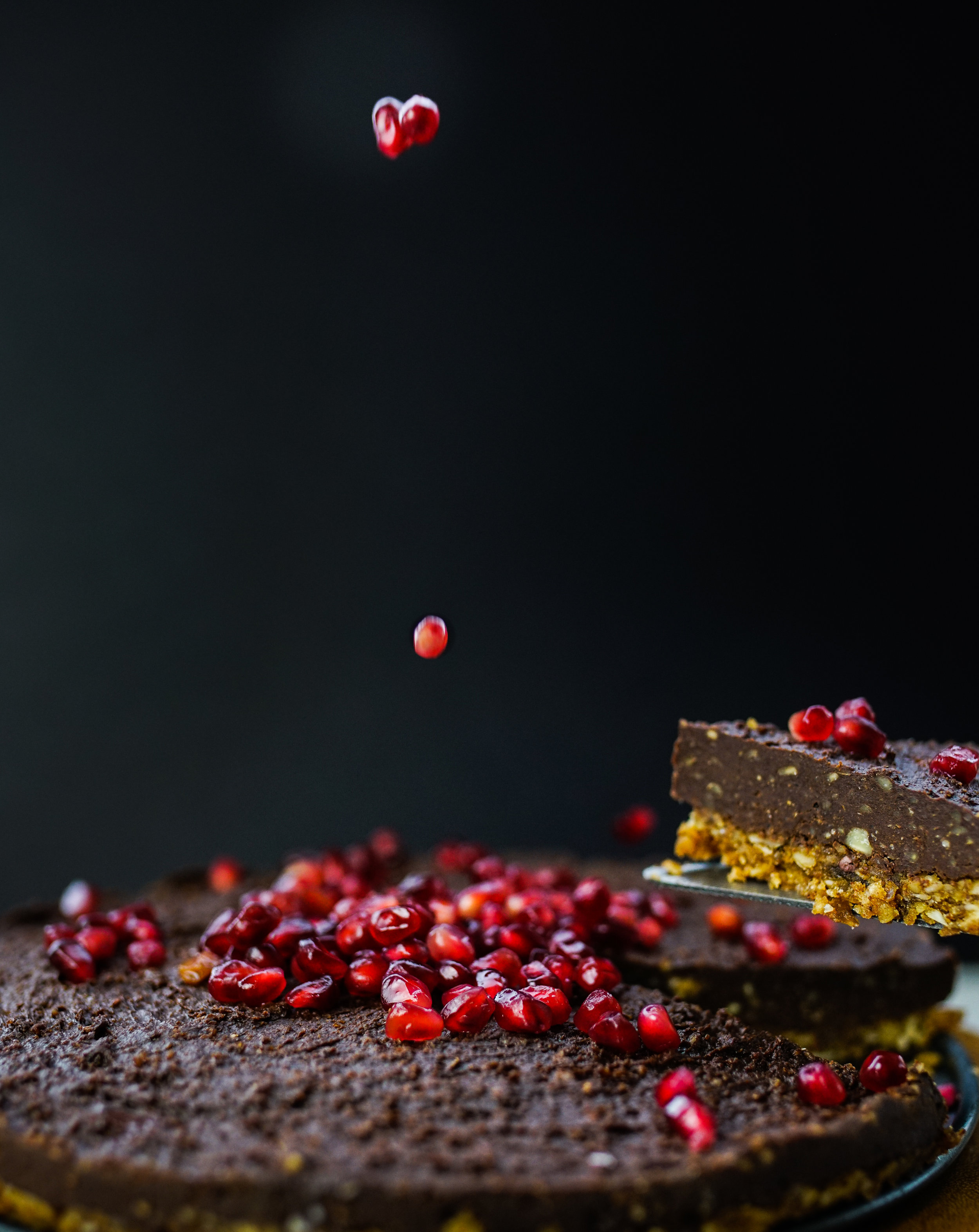 Sweets- Superfood Chocolate Tart.jpg