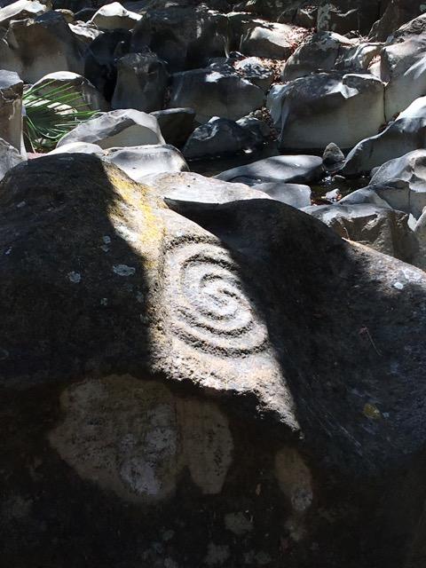 Petrogliph.jpg
