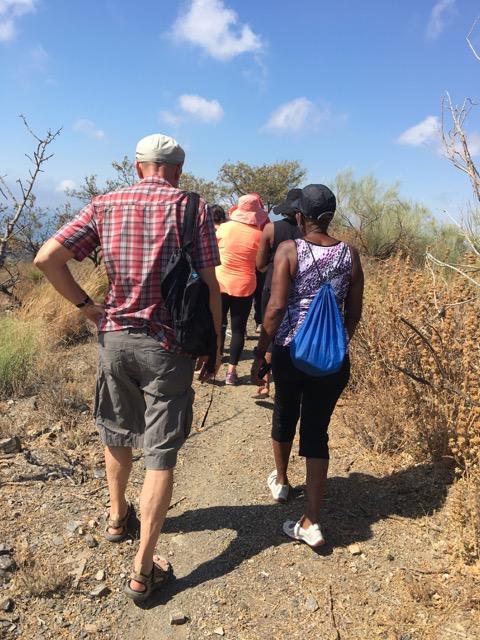 Hikers 2.jpg