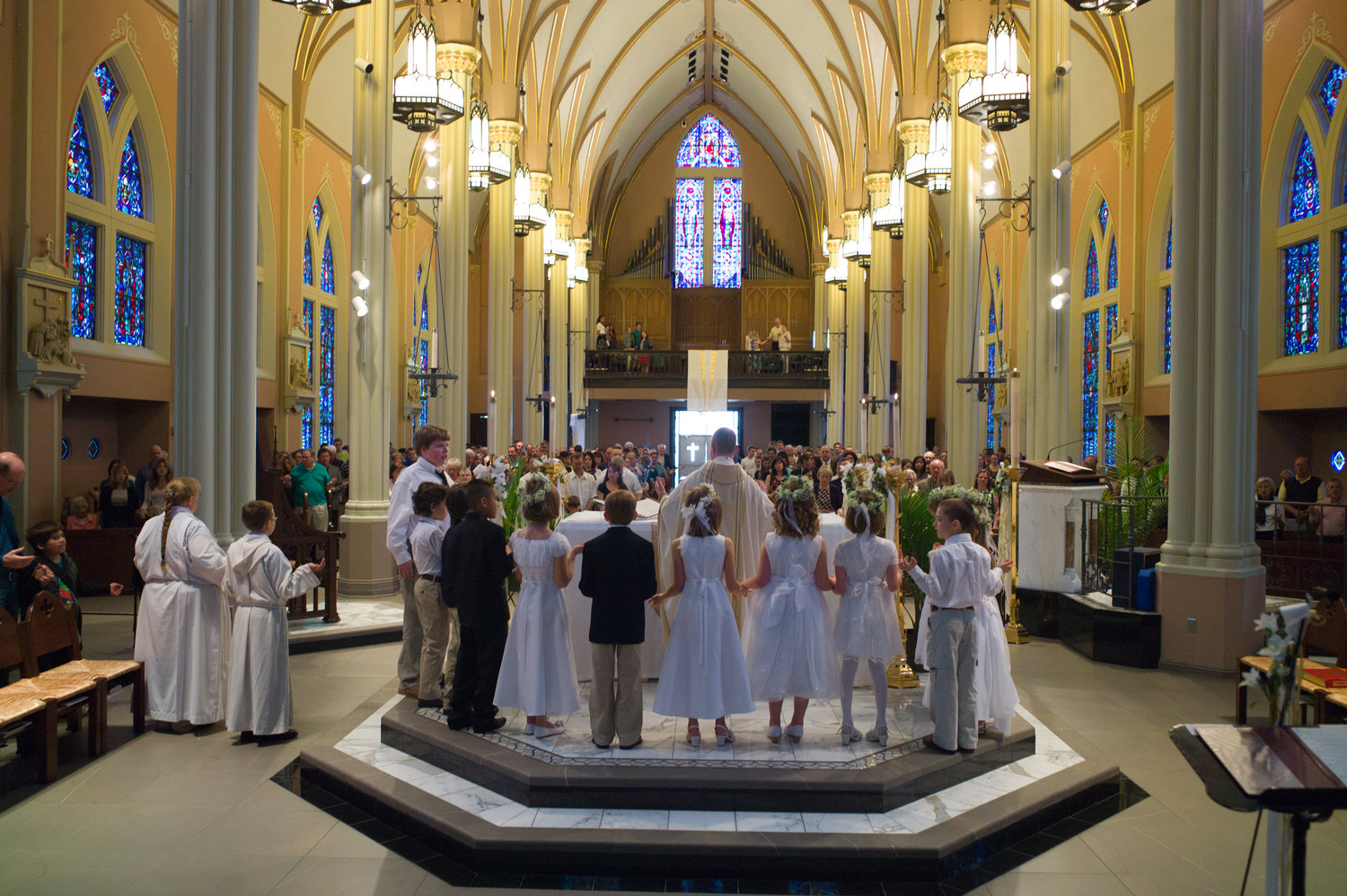130428_St.Johns_1st_Communion_1151.jpg