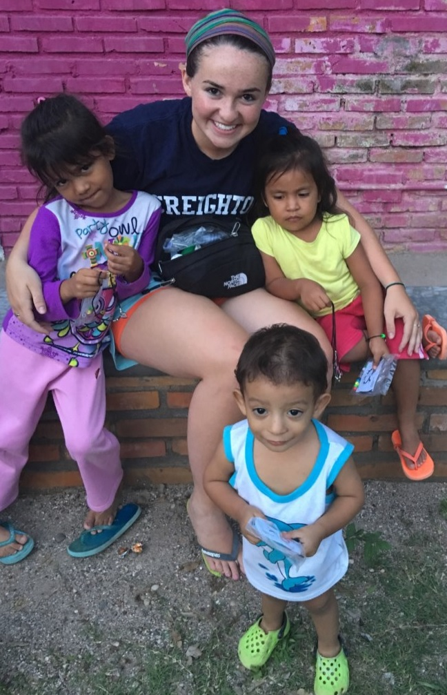 160615 Honduras - children.jpg