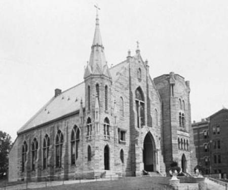 St_Johns_Parish_1888.jpg