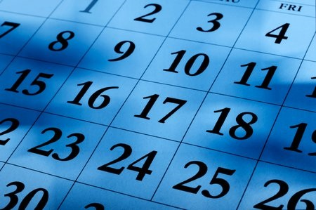 Loyola Calendar.Feast Of St Ignatius Of Loyola St John S