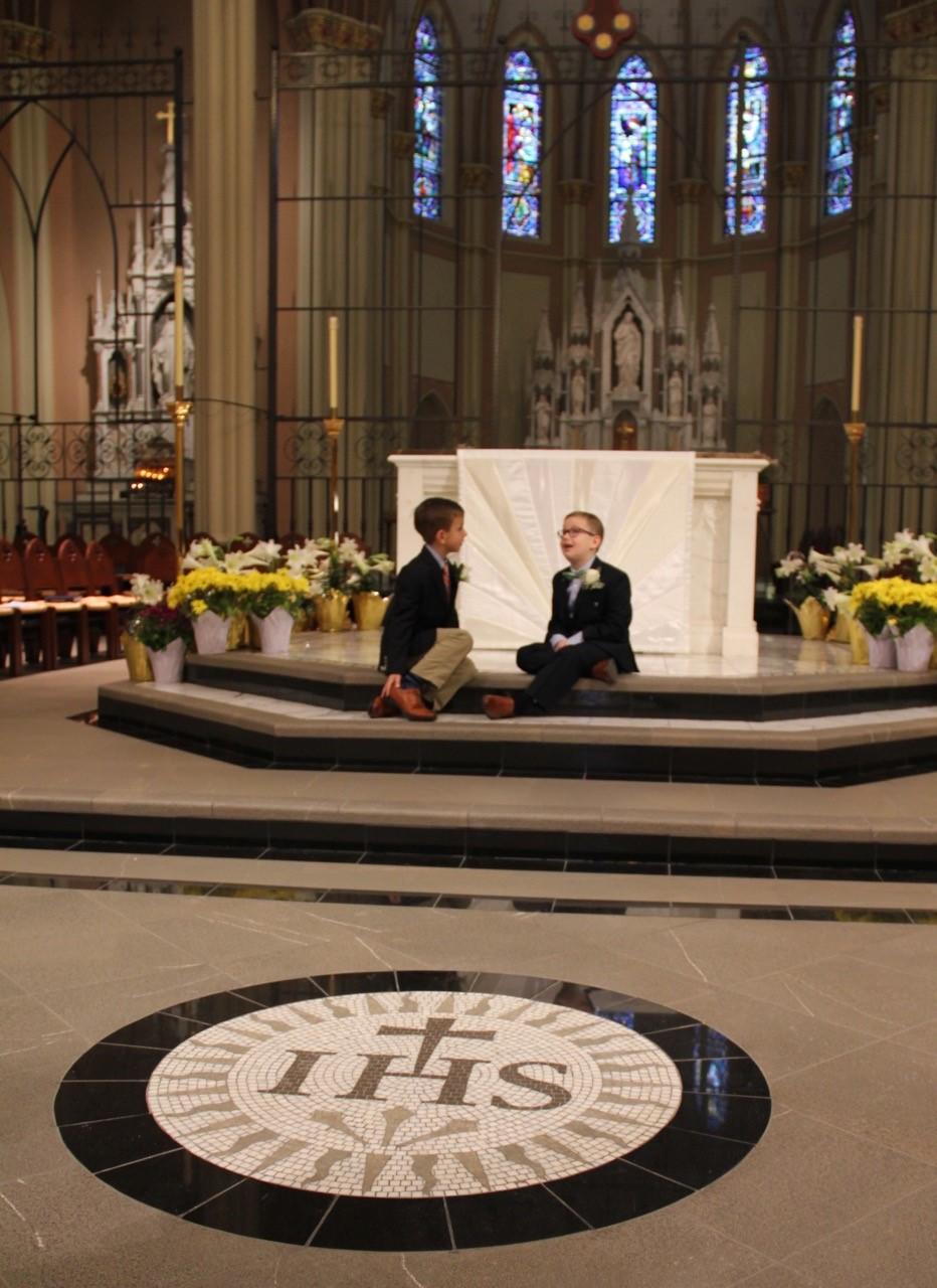 18 0408 first communion.jpg