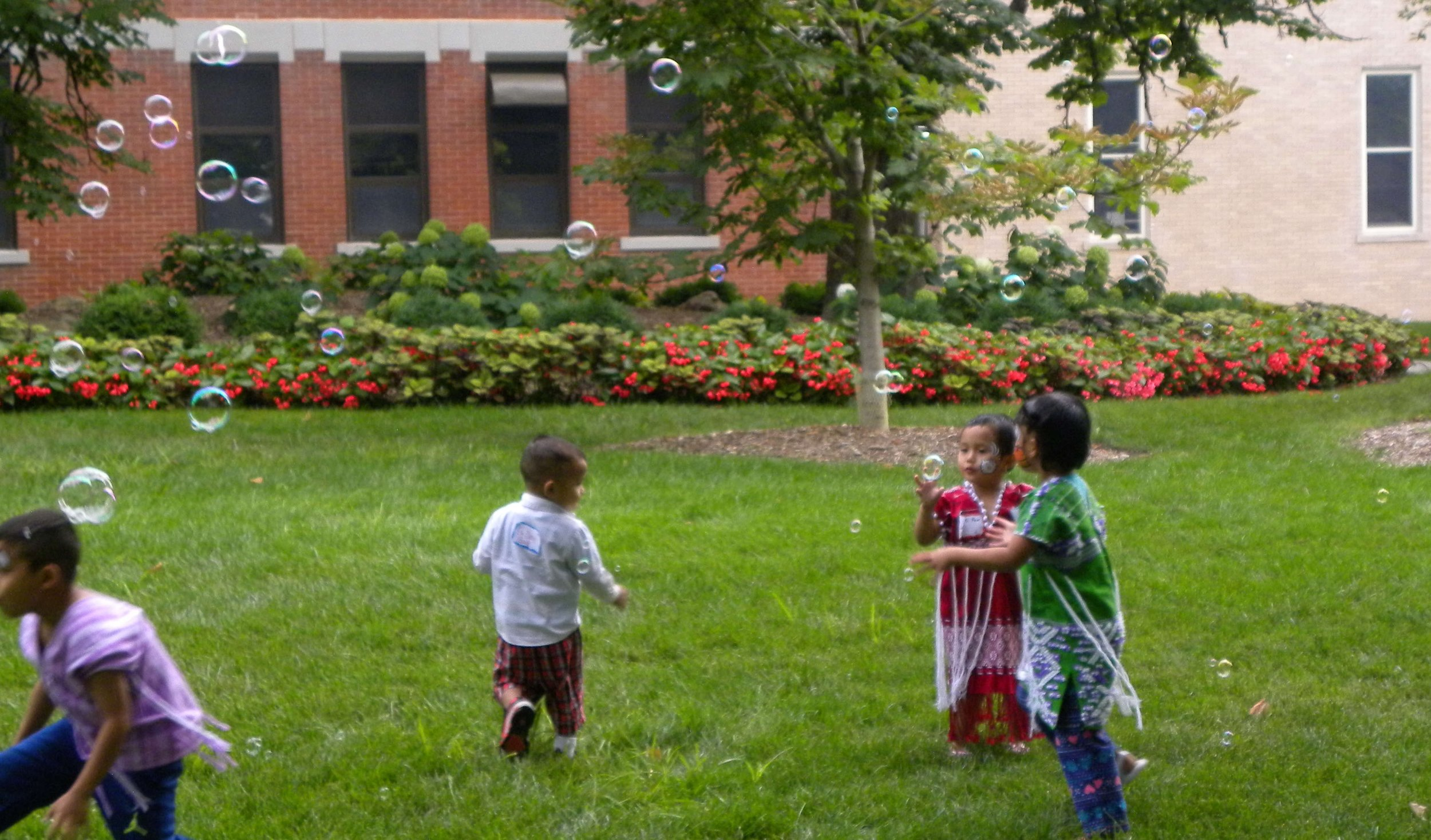 bubbles picnic.jpg