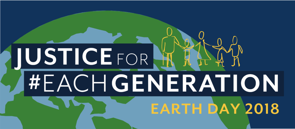 JusticeforEachGeneration-v2_earthday-1024x448.png
