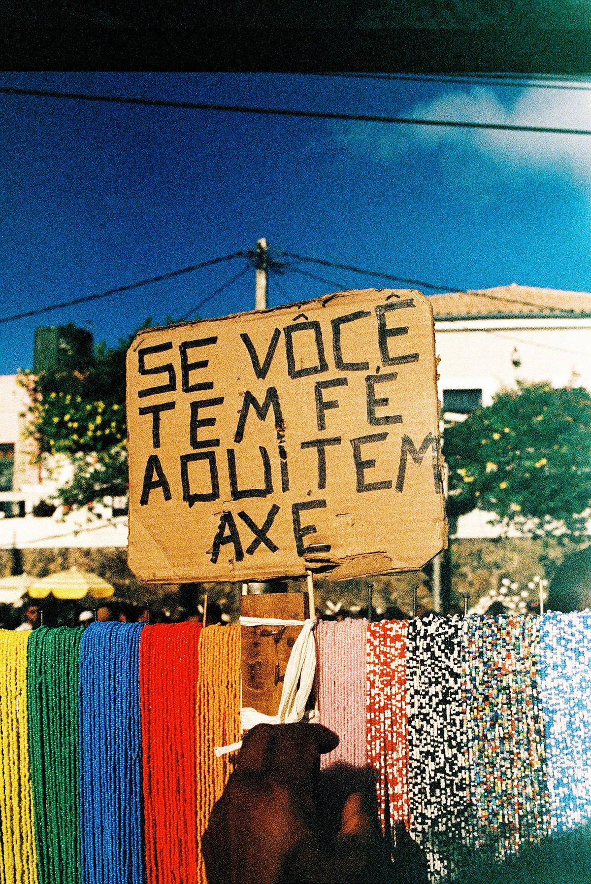 MATHEUS-NEPOMUCENO_SE-VOCÊ-TEM-FÉ-AQUI-TEM-AXÉ_SEM-TÍTULO_05.jpg